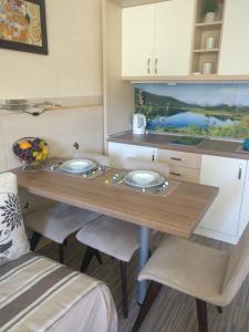 Apartments MARAS - Angella Konaci - Kopaonik