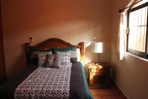 obrázek - Fransisco J. Mujica numero 761 Villas Los Almendros entre 7 y 11 sur colonia centro