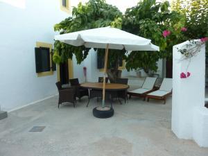 obrázek - Villa Peleziki