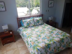 Casa Malia Guapinol #8 Tamarindo