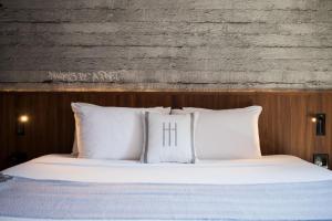 Hotel Henri (14 of 33)