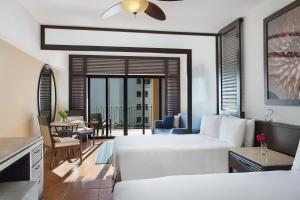 Hyatt Ziva Los Cabos - All Inclusive, Resorts  San José del Cabo - big - 66