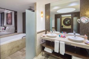 Hyatt Ziva Los Cabos - All Inclusive, Resorts  San José del Cabo - big - 65
