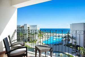 Hyatt Ziva Los Cabos - All Inclusive, Resorts  San José del Cabo - big - 56