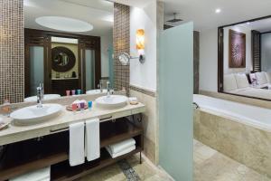 Hyatt Ziva Los Cabos - All Inclusive, Resorts  San José del Cabo - big - 49