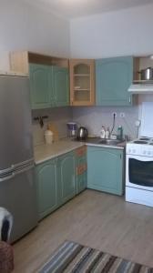 Apartment on Prazhskaya 11 - Razmitelevo