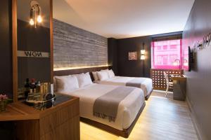 Hotel Henri (5 of 33)