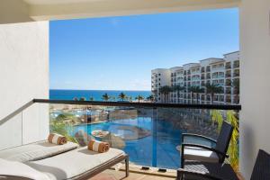 Hyatt Ziva Los Cabos - All Inclusive, Resorts  San José del Cabo - big - 64