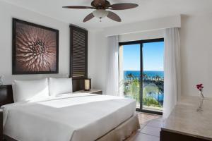 Hyatt Ziva Los Cabos - All Inclusive, Resorts  San José del Cabo - big - 62