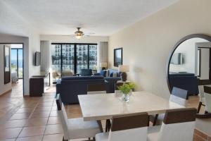 Hyatt Ziva Los Cabos - All Inclusive, Resorts  San José del Cabo - big - 61