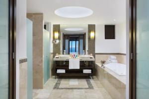 Hyatt Ziva Los Cabos - All Inclusive, Resorts  San José del Cabo - big - 59