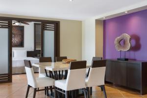 Hyatt Ziva Los Cabos - All Inclusive, Resorts  San José del Cabo - big - 58