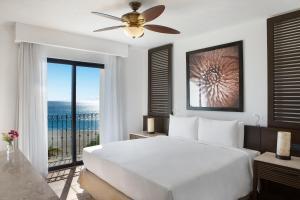 Hyatt Ziva Los Cabos - All Inclusive, Resorts  San José del Cabo - big - 28