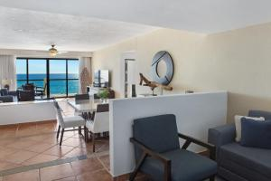 Hyatt Ziva Los Cabos - All Inclusive, Resorts  San José del Cabo - big - 26