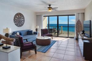 Hyatt Ziva Los Cabos - All Inclusive, Resorts  San José del Cabo - big - 25