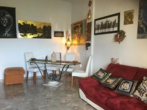 obrázek - La Casa di Pau