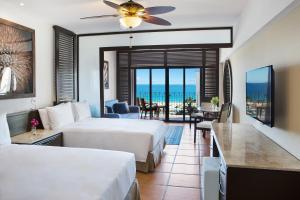 Hyatt Ziva Los Cabos - All Inclusive, Resorts  San José del Cabo - big - 50