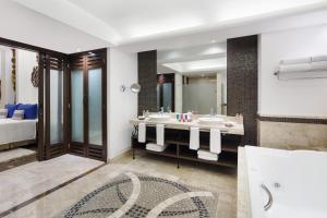 Hyatt Ziva Los Cabos - All Inclusive, Resorts  San José del Cabo - big - 55