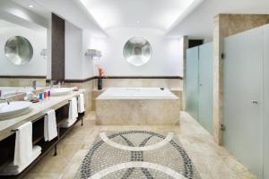 Hyatt Ziva Los Cabos - All Inclusive, Resorts  San José del Cabo - big - 54