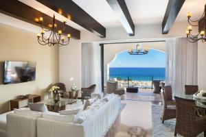 Hyatt Ziva Los Cabos - All Inclusive, Resorts  San José del Cabo - big - 53