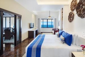 Hyatt Ziva Los Cabos - All Inclusive, Resorts  San José del Cabo - big - 52