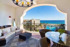Hyatt Ziva Los Cabos - All Inclusive, Resorts  San José del Cabo - big - 51