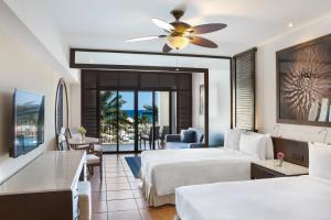 Hyatt Ziva Los Cabos - All Inclusive, Resorts  San José del Cabo - big - 48