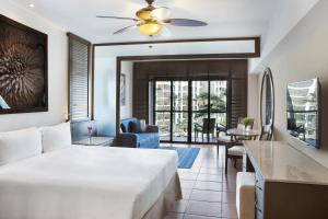 Hyatt Ziva Los Cabos - All Inclusive, Resorts  San José del Cabo - big - 47