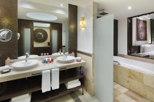 Hyatt Ziva Los Cabos - All Inclusive, Resorts  San José del Cabo - big - 46