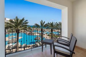 Hyatt Ziva Los Cabos - All Inclusive, Resorts  San José del Cabo - big - 45