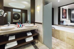 Hyatt Ziva Los Cabos - All Inclusive, Resorts  San José del Cabo - big - 44