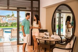 Hyatt Ziva Los Cabos - All Inclusive, Resorts  San José del Cabo - big - 41
