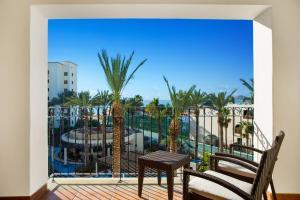 Hyatt Ziva Los Cabos - All Inclusive, Resorts  San José del Cabo - big - 37