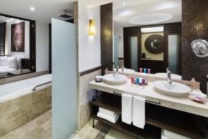 Hyatt Ziva Los Cabos - All Inclusive, Resorts  San José del Cabo - big - 39