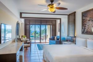 Hyatt Ziva Los Cabos - All Inclusive, Resorts  San José del Cabo - big - 38