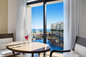 Hyatt Ziva Los Cabos - All Inclusive, Resorts  San José del Cabo - big - 35