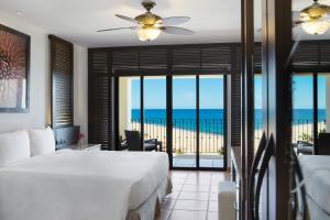 Hyatt Ziva Los Cabos - All Inclusive, Resorts  San José del Cabo - big - 32