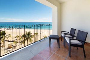 Hyatt Ziva Los Cabos - All Inclusive, Resorts  San José del Cabo - big - 33