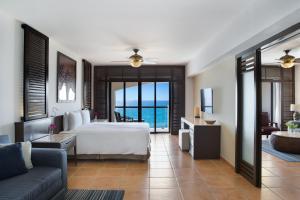 Hyatt Ziva Los Cabos - All Inclusive, Resorts  San José del Cabo - big - 31
