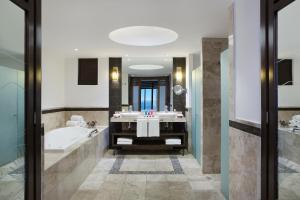Hyatt Ziva Los Cabos - All Inclusive, Resorts  San José del Cabo - big - 30