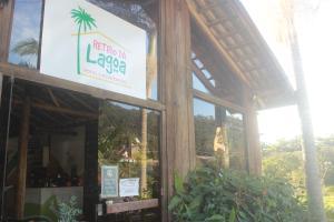 Ostelli e Alberghi - Retiro da Lagoa