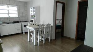 obrázek - Casa 1 dorm- Centro de Bombinhas