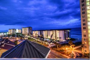 obrázek - Grand Panama Resort 2-202 By ZIA