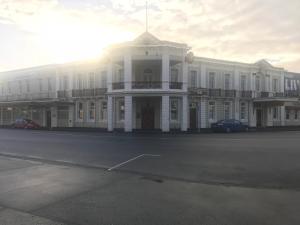 obrázek - Grand Hotel - Whangarei