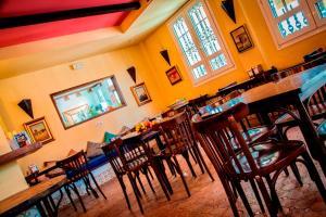 Hotel Alcoba del Rey (19 of 81)