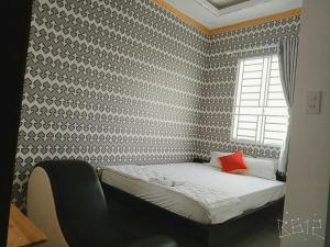 Hanh Phat 2 Guesthouse