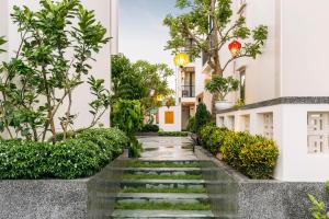 Laluna Hoi An Riverside Hotel & Spa