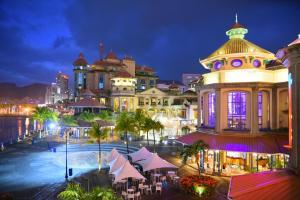 Le Suffren Hotel & Marina (11 of 38)