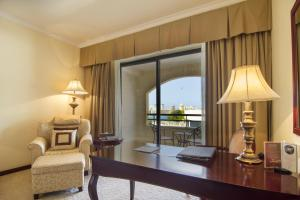 Grand Hotel Excelsior (2 of 107)