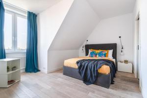 Rent like home - Piękna 7